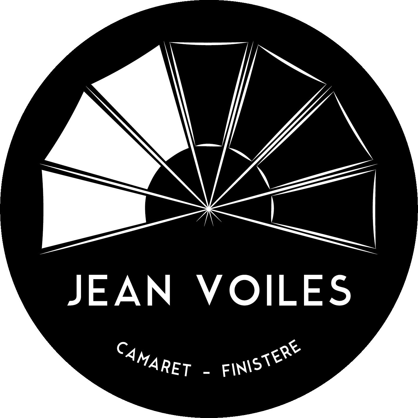Maître voilier et gréeur à Camaret, Finistère